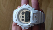 Casio G-Shock x Supra GMD-S6900SP-7ER LIMITED EDITION WATCH ONLY 100 PIECES! UHR