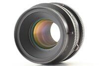 【N MINT】  Mamiya K/L 127mm F/3.5 L KL MF Lens For RB67 S SD RZ67 II Japan #436