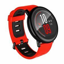 Original Xiaomi Amazfit Pace GPS Running Sports Heart Rate Monitor Smart Watch