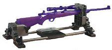 Lyman Revolution Rotating Gun Vise 7832250