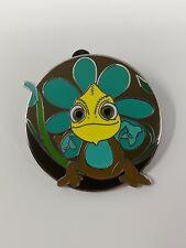 Pascal Tangled Disney Disguises Series 2 LE Disney Pin