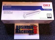 Okidata CX3641 OEM Black Drum Unit 42918172 NEW!!