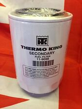 Thermo King Secondary Fuel Filter 11-9098 Made in USA (Transport Refrigeration)