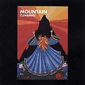 Mountain - Climbing! (2003)