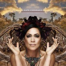 KATE CEBERANO Kensal Road CD BRAND NEW