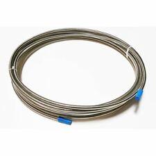 "82' Sandvik 06-14 CF Stainless Steel Tubing Solar Water Heater 3/4"" x .049"""