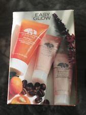 Origins Original Skin Easy Glow Kit