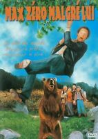 DVD MAX ZERO MALGRE LUI