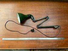 More details for mek elek - vintage lamp