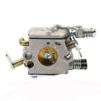 For STIHL 025 023 021 MS250 MS230/Zama C1Q-S76C Carburetor Tool Fittings Kit Set