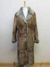 Per Una Full Length Outdoor Coats & Jackets for Women