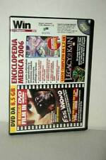 LEGACY OF KAIN DEFIANCE GIOCO USATO PC DVD VERSIONE ITALIANA GD1 47440