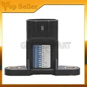 079800-5770 079800-4790 079800-4990 Map Sensor For Kia Toyota Yamaha Suzuki