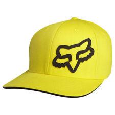 Cappelli da uomo berretti gialli taglia L