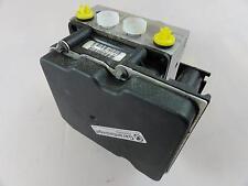 VOLKSWAGEN CRAFTER ABS ESP PUMPE 2E0907379 0265950353 12MONATE GARANTIE