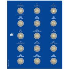 SAFE Einzelblatt 7822-8 für Jahrgang 2012