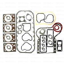 FULL GASKET SET FITS ZETOR 5511 5516 5545 5611 5645 5647 5711 5718 5745 5748