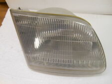 1997-2000 Ford F-150 Right Headlight