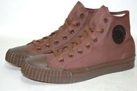 PF Flyers Center Hi Riess Brown PM11CH3P Classic Shoes Men