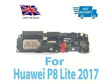 Loud Speakers for Huawei P8 lite for sale | eBay