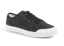 Rag & Bone Womens Black Wool Standard Issue Waterproof Sneaker Sz 39 EUR 3636