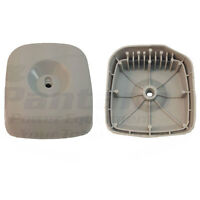Echo 13031306563 OEM Trimmer Air Filter Cover Lid