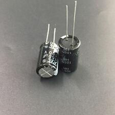 200pcs 100V 150uF 100V REC HR 12.5x20mm High quality capacitors