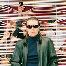 Alex Cameron FORCED WITNESS +MP3s SECRETLY CANADIAN New Sealed Vinyl Record LP