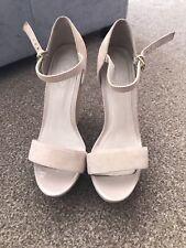 aldo ladies shoes size 5