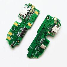 FLAT flex DOCK USB CARICA CONNETTORE RICARICA +MICROFONO PER XIAOMI REDMI 4 PRO