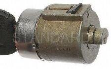 Door Lock Cylinder Set DL19B Standard Motor Products