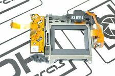 Sony NEX-F3 Shutter Blade Assembly Replacement Repair Part DH7220