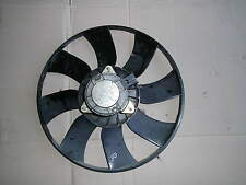 9010695 Lüfter Kondensator Klimakühler Jaguar S-Type CCX 4.0 203 kw Bj.99-02