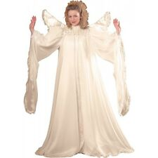 Christmas Angel Costume Adult Nativity Fancy Dress