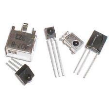 KitsUSA K7116 IR RECEIVER MODULE ASSORTMENT