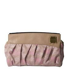 Miche Classic Hope Paisley Shell, Canvas Pink/Taupe New in Package