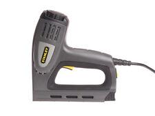 STANLEY Tools sta0tre550 0-tre550 elettrico in Fiocco/sparachiodi