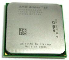 AMD Athlon 64 ADH3800IAA4DE 0707BAA 2005 Computer CPU Processor