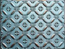 PLB-38 Paint finishes ceiling tiles Cellar nightclub decor panels 10tiles/lot