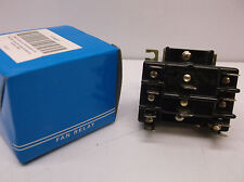 New Magnetic Relay Switching 208/240V Coil FREE SHIP (B68)
