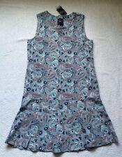 Paisley Regular Size Sleeveless NEXT Dresses for Women