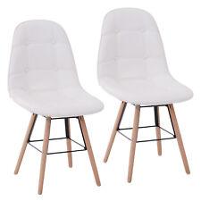 Sedie da pranzo | Acquisti Online su eBay