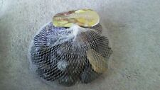 Polished River Stones Accent Stones Decoratives by Crafters Square™ - Polished
