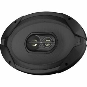 "AUTHENTIC JBL GT7-96 210Watts 6""x9"" 3WAY Coaxial Car Audio Speakers (PAIR)"