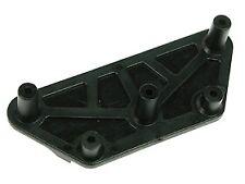 Integy RC Model F103GT-04 3Racing Plastic Front Bumper For F103GT & #TT01-24/WO