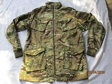Smock Parachutist´s MTP,Multicam Paratroopers Jacket, Size 190/104