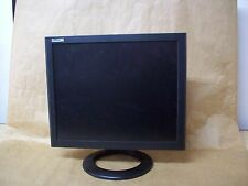 MONITOR PER PC BLUE-H MOD. SB171