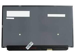 "NEU 12.5"" AG IPS FHD in-Cell Touch Bildschirm für IBM Lenovo ThinkPad x280 Typ 20ke"