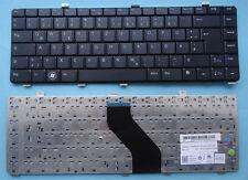 Original portátil teclado Dell vostro v13 v130 V 13 v100830dk1 Keyboard