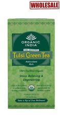 Tea Antioxidants Herbal Remedies & Resins